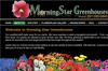 Morning Star Greenhouses - Final Mock